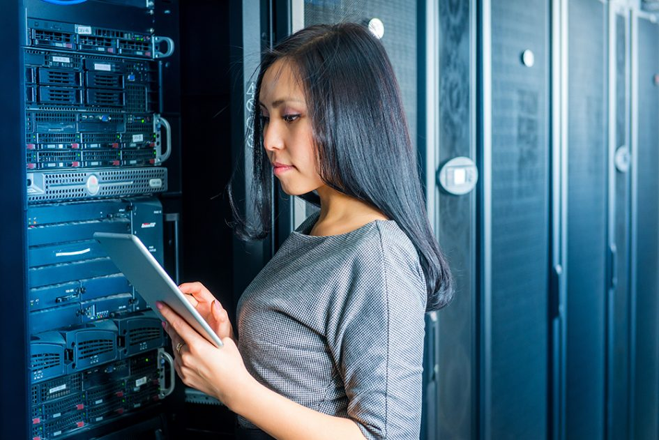 An Ounce of Prevention: Why IT Maintenance Services Matter