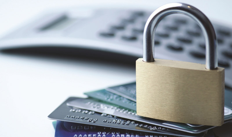 What Is PCI Compliance And How To Stay Safe